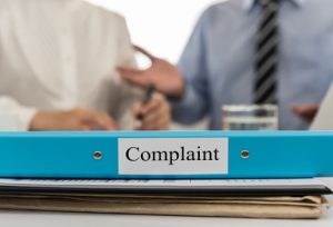 Ombudsman Services to withdraw from complaints handling in the property sector