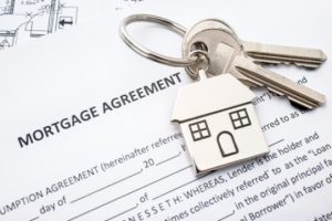Housing market recovers momentum with rise in mortgage approvals