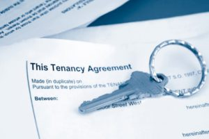 Tenants should be offered indefinite tenancies, says think tank