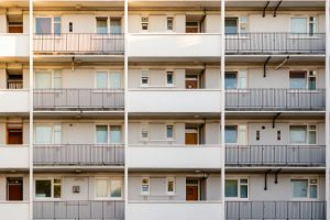 Government pledges £2 million to tackle rogue landlords