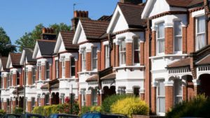 Housing market optimism at lowest level for 18 months
