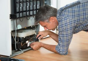 Five year electrical checks encouraged to be compulsory