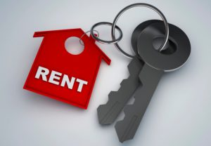 Buy to let tax increases will affect tenants the most