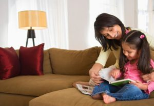 Families renting closer to high performing schools, according to Countrywide