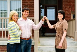 Top tips for maintaining a good relationship with your tenants