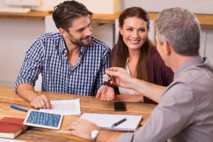 One in four don't know the legal status of their home ownership, survey finds