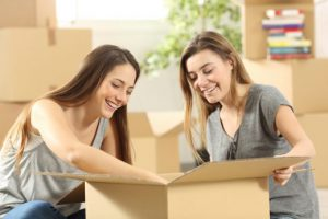 A survey reveals how to improve the rental market for tenants!