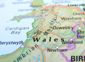 Wales leads the way in raising rental standards