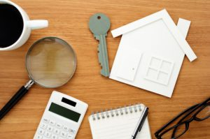 One in five rental properties owned by limited companies, according to new study