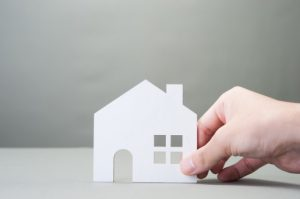 Hot Topic: Sharp rise in landlords leaving the private renting sector
