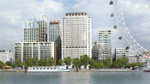 Major South Bank transformation planned