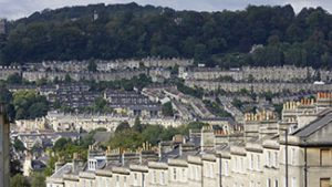 Government plans to boost number of houses available