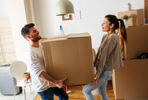 5.8 million households expected to be renting privately by 2021