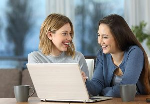 Online letting community pays tenants to find replacements