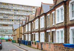 Short-notice evictions to be scraped in shake-up of private rental sector