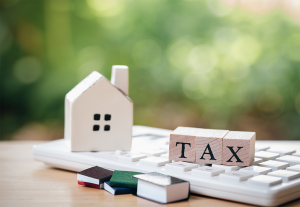 Government urged to scale back buy-to-let taxes to reduce costs to tenants