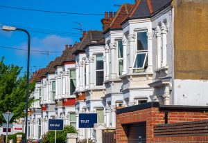 Lettings agents should prepare for a 'busy summer period'