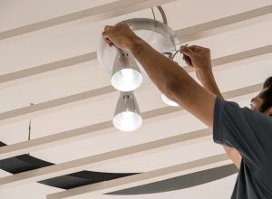 Sales of halogen light bulbs to be banned from September